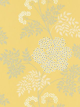 Search Results For Wallpaper John Lewis Wallpaper Art Nouveau Wallpaper Yellow Wallpaper