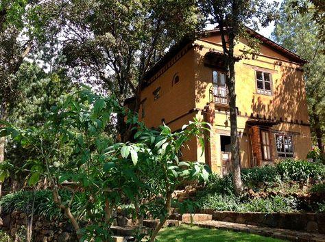 Listing No 12e Housespatzcuaro Com Structures List Alley