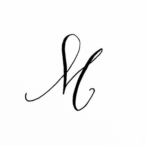 daily letterings