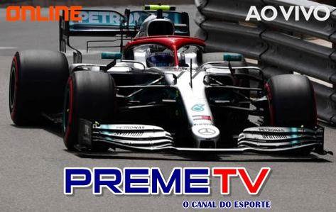 Gp De Formula 1 Hoje Ao Vivo Formula 1 Esportes Esporte