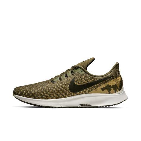 Nike air zoom pegasus, Running shoes nike