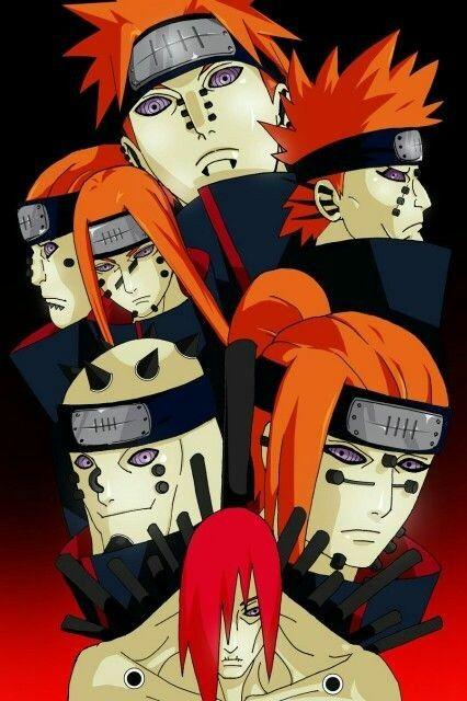 Watch Naruto Episodes On Www Animeuniverse Watch Download Naruto