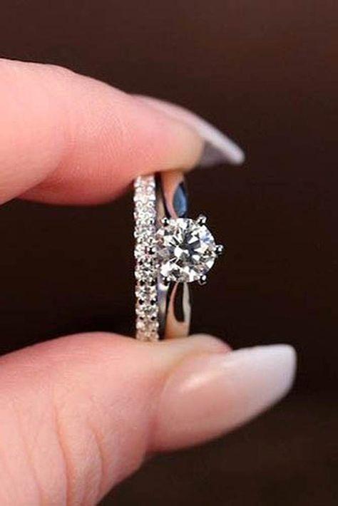 engagement ring designers pave band diamond halo simple engagement rings vanbruun