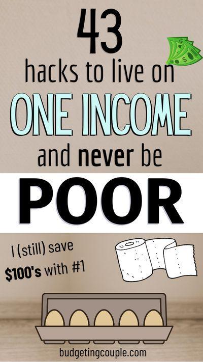 Ways To Save Money, Money Tips, Money Saving Tips, Frugal Living Tips, Frugal Tips, Budgeting Finances, Budgeting Tips, Financial Tips, Financial Planning