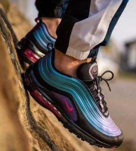air max 97 throwback