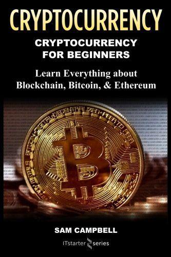btc ka qawwali bitcoin ügyfél pénztárca