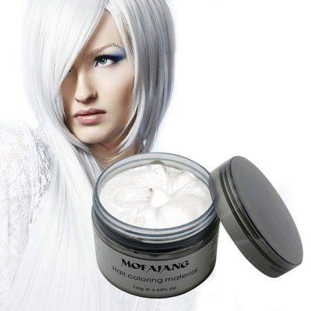 Beauty In 2020 Hair Wax Hair Color Diy Hairstyles