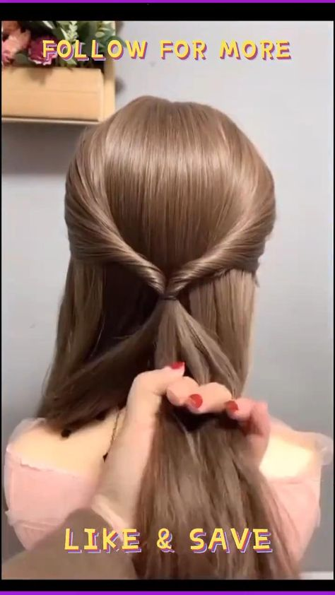 bomb twist hair styles - medium size haircuts