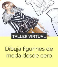 ¿Quieres diseñar vestuario femenino? Si eres diseñador, estudiante, confeccionista o apasionado por la moda, esta app para diseño de moda es para ti.