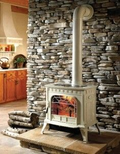 20 Best Free Standing Fireplace Ideas Fireplace Standing Fireplace Wood Stove Fireplace