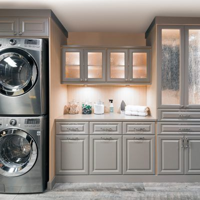 Laundry Laundry Room Storage Cabinet Laundry Room Storage