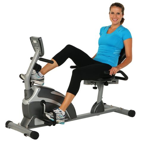 Recumbent Exercise Bike Benefits A Must Read Best Exercise Bike Bicycle Workout Recumbent Bike Workout