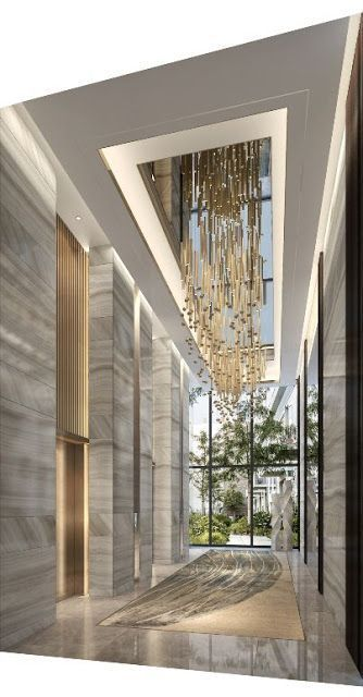 Pin By Home Decor On Today S Deals In 2020 With Images Lobby Design Hotels Design Hotel Interiors