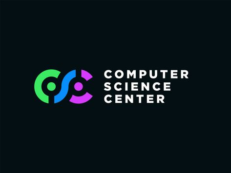 Computer Science Center