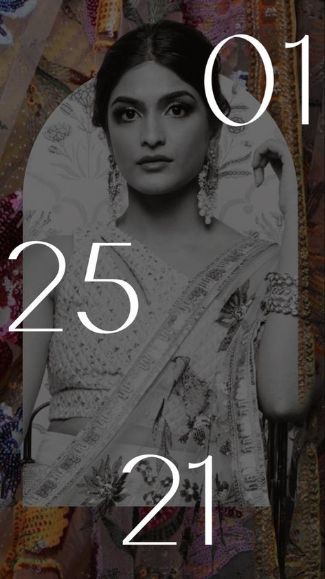Save the date—january 25th 2021 a new collection filled with new bridal and groomswear styles. Perfect for a South Asian wedding or any formal Indian event!