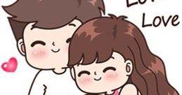 29 Gambar Foto Profil Wa Keren Kartun 400 Gambar Dp Profil Whatsapp Status Wa Sindiran Download 400 Gambar Dp P Kartun Gambar Pasangan Lucu Komik Romantis
