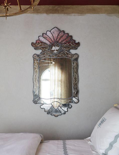 the bay mirror san francisco