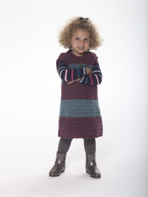 Image of Next Generation Dress