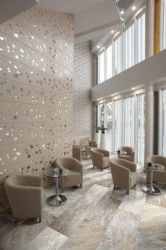 Precious Stones - mediterranean - floor tiles - Mediterranea | Flooring and  Tile | Pinterest | Tile ideas, Kitchen reno and Kitchens