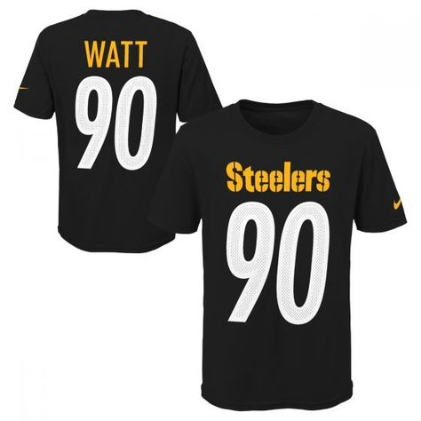 43a6959b6 Outerstuff Antonio Brown Pittsburgh Steelers  84 Black Toddler Home Mid  Tier Jersey