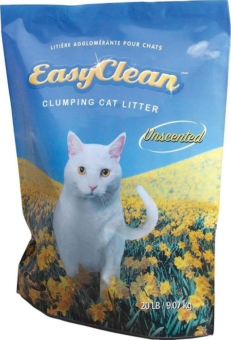 17.8 in Medium So Phresh Paw Shape Cat Litter Trapper Mat