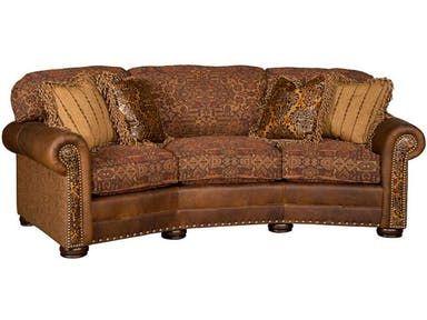 Seat Cushions Comfort Down Back Pillows Velcro Semi Attached Throw Pillows 4 P21 Nail Head Trim Natural Standa Rustic Sofa Conversation Sofa Sofa Furniture