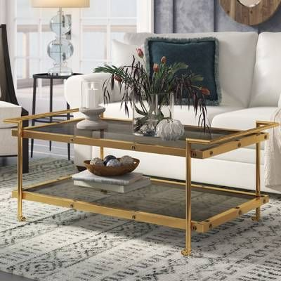 Enjoyable Sadler Coffee Table In 2019 Jmn Living Room Coffee Table Lamtechconsult Wood Chair Design Ideas Lamtechconsultcom
