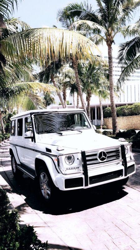 Vsco Amandaorciuch Dream Cars Dream Cars Jeep Mercedes G Wagon