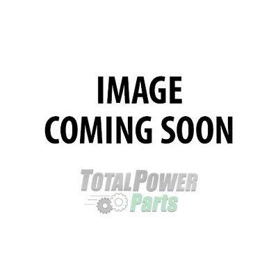All Balls Racing 85-1091 Wheel Stud And Nut Kit