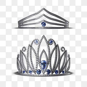 Sapphire Diamond Crown 3d Element Crown Sapphire Diamond Png Transparent Clipart Image And Psd File For Free Download Diamond Illustration Diamond Crown Sapphire Diamond