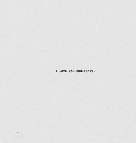 O N G O I N G  #3 in Romance - 23 Maret 2020  ameyliamd (B_Fortune88'… #percintaan # Percintaan # amreading # books # wattpad