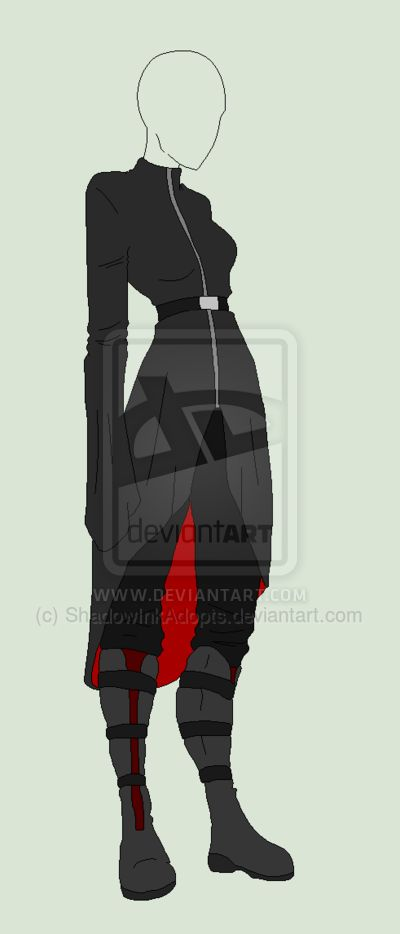 Oc Outfit Ideas : outfit, ideas, Outfit, Ideas, Fantasy, Clothing,, Anime, Outfits,, Drawing, Clothes