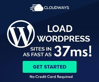 Cloudways Managed, Fast and Secure Cloud Hosting for your Growing Business.Limitless growth without any restrictions.No credit card, no contract. Start today! | Worldgambling Online.Our players have a wide range of casino games to choose from like: Table Game (roulette, blackjack, baccarat, poker, and electronic roulette), Slot Machines and Live Dealer games.