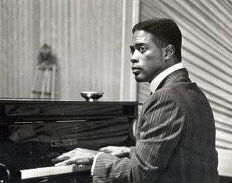 Howard Rollins African American Actors American Actors