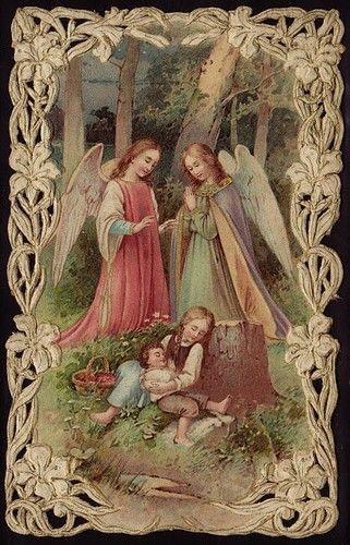 Catholic - Catholicism Photo (29106196) - Fanpop