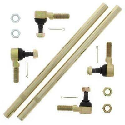 All Balls ATV Tie Rod Upgrade Kit 52-1025