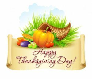 Thanks Giving Day In Usa Cards Wishes Happy Thanksgiving Images Happy Thanksgiving Pictures Thanksgiving Images