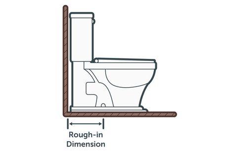 Pin Di Interior Design Ideas