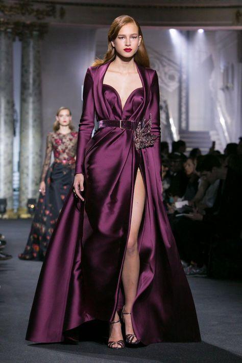 700 Elie Saab Favorite Designers Ideas In 2021 Elie Saab Beautiful Dresses Couture Fashion