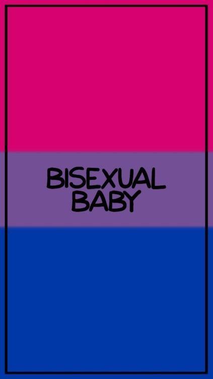 Bi sexual photos