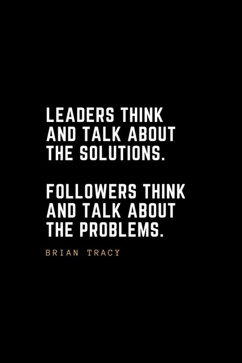 Leadership is about more than a title. A good leader can inspire their team and the world at large by their actions and their words. Drake Quotes, Karma Quotes, Happy Quotes, Wisdom Quotes, Great Quotes, Positive Quotes, Quotes To Live By, Motivational Quotes, Life Quotes