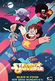 Steven Universe Streaming Vf : steven, universe, streaming, Steven, Universe, Season, Poster,, Universe,, Movie