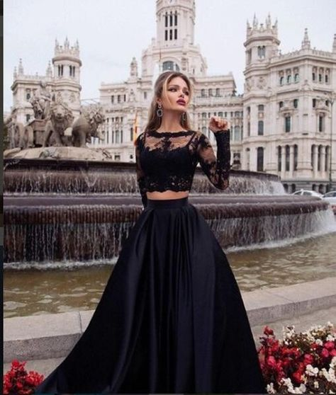 Welcome to my shop, I learned fashion design when in university 4 years. Before i worked in a dress factory. Later i work by myself, my all dresses are made of top quality materials, and with very good workmanship. I pay much attenetion and care of each dress i made.My products include bridal gow...