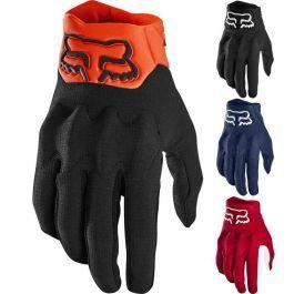 Fox Racing Mx20 Bomber Lt Mens Motocross Gloves In 2020 Fox Racing Motocross Gloves Motocross