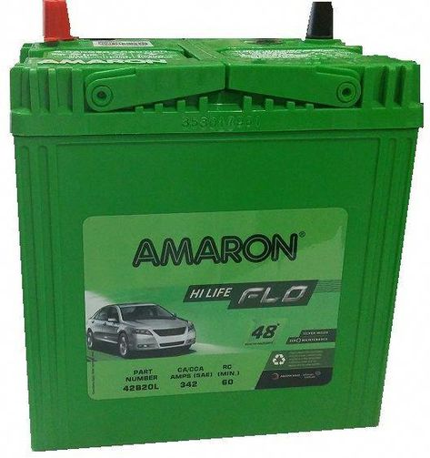 Signs Of A Bad Car Battery >> Have You Heard This Amazing Truck Battery Charger For