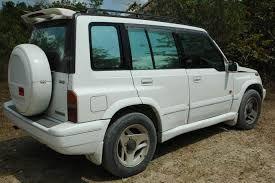 Zanzibar Car Hire Zanzibar Cars Car Rental Deals Car Car Rental
