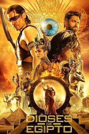Dioses De Egipto Pelicula Completa Online Blog De Pelis Egypt Movie Gods Of Egypt Gods Of Egypt Movie