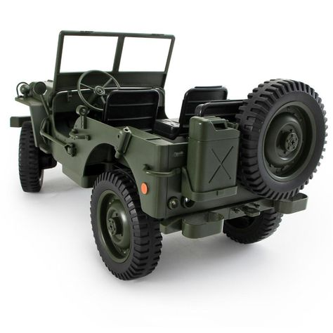 Jjrc Q65 2 4g 1 10 Jedi Proportional Control Crawler Rc Car Rc Cars Remote Control Boat Jeep