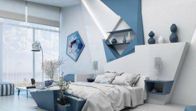 احدث الوان غرف النوم 2021 Bedroom Colors Home Bedroom