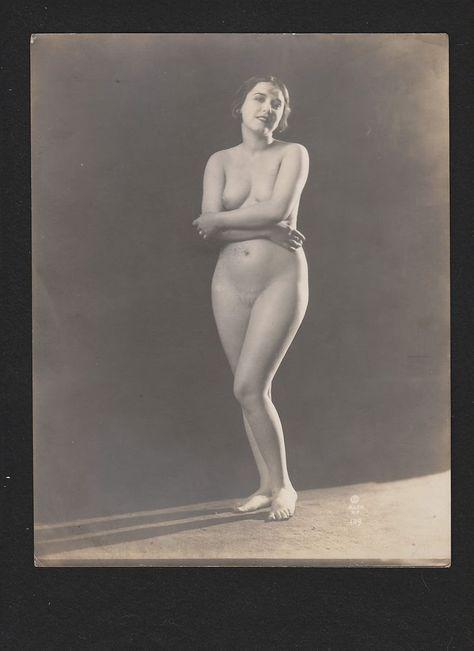 Jane seymour tits